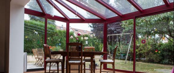veranda-contemporaine-77-03