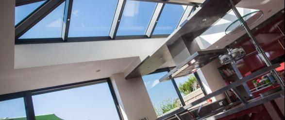 veranda-moderne-77-01