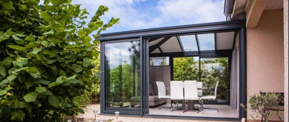 veranda-moderne-77-02