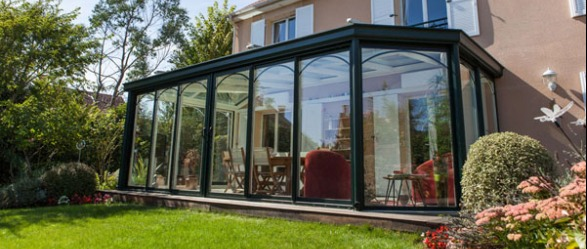 veranda-traditionnelle-77-01