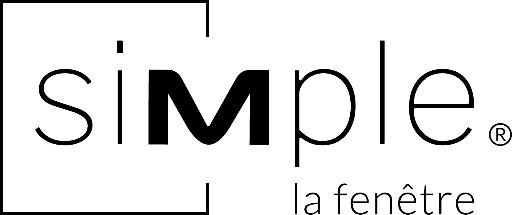 simple millet logo