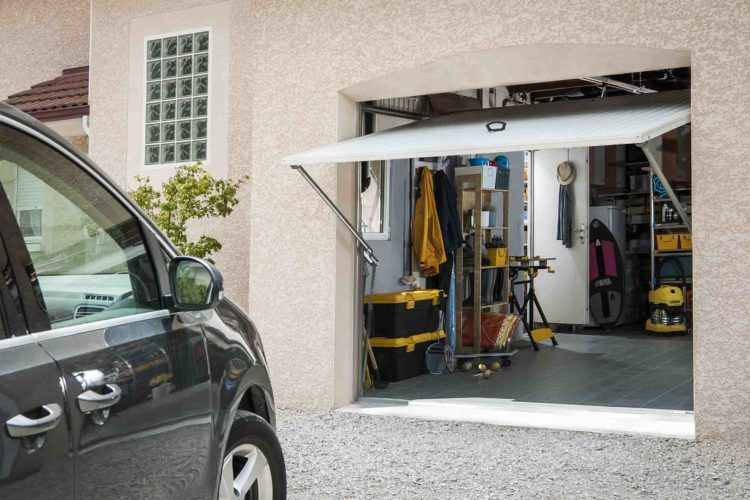 protection-garage-somfy