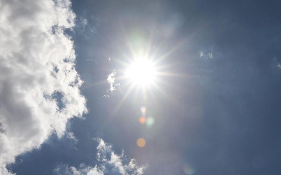 protection soleil chaleur