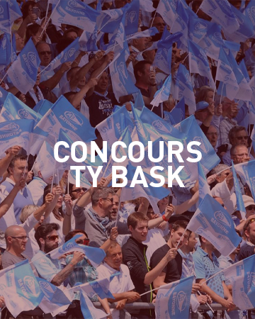 concours rugby ty bask bayonne