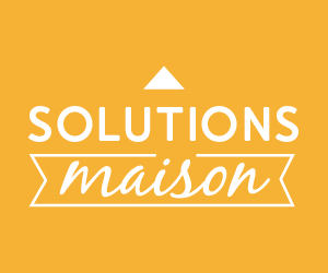 solutions maison biarritz ty bask
